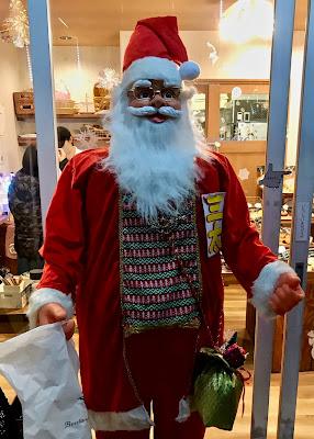 Merry Christmas and Happy Holidays from「VAoJ」