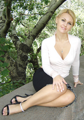 Single frauen aus hildesheim