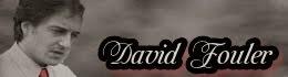 http://davidfouler.blogspot.com.es/