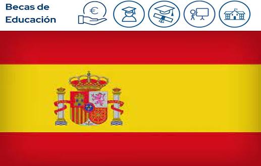 Beasiswa siswa Internasional di Spanyol tanpa IELTS 2022, Spanyol dengan madrid sebagai ibukotanya, negara sepakbolan dengan Real Madrid dan Barcelona sebagai ikonnya.