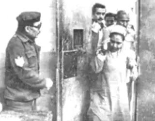 قصة سميحة عبدالحميد اول سيده تقوم بأبشع جريمة علي الاطلاق