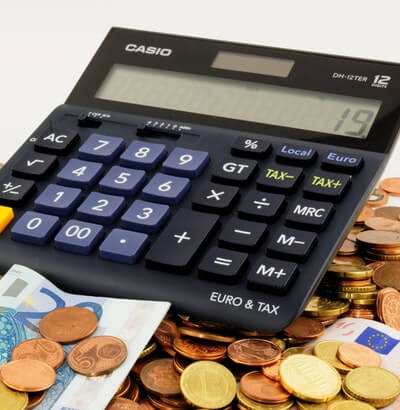 Bajaj Finance Personal Loan for Self Employed