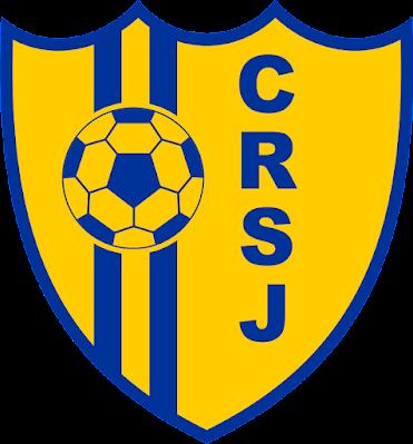 CLUB RECREATIVO SAN JORGE (VILLA ELISA)