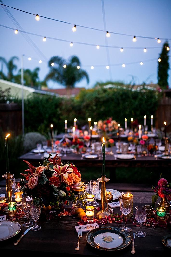 Team Of Wedding Pros Photographer Sierra Solis Photography