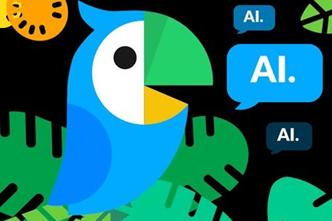 Aplikasi Translator Terbaik Selain Google Translate di Android
