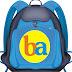 GK Bag for Bank of Maharashtra PGDBF and Other Posts Exams 2016