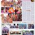 MaharashtraDinman Marathi Newspaper Publishing From Thane 11 October 2018 Page 8