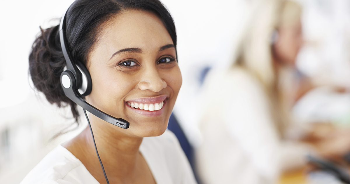 Vacancy: Urgent Recruitment for Call Center Agents