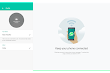 Android WhatsApp Users bring in some of the design changes