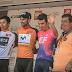 Alejandro Valverde, de vuelta al éxito en la Route d'Occitanie