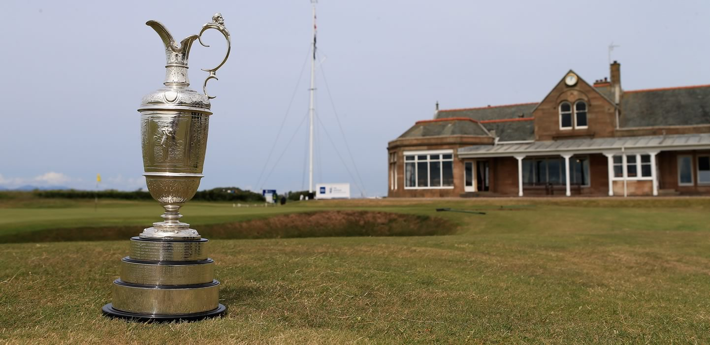 british open 2016 golf championship winner  tv schedule