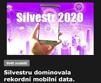 Silvestr 2020 - AzaNoviny