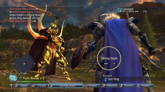 ISO PS2 | PS3 Game Download: White Knight Chronicles II ...