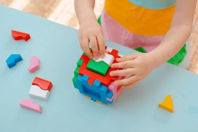 العاب تعليميه للاطفال بالانجليزي  educational games in English