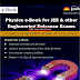 COMPLETE E-BOOK FOR JEE PHYSICS