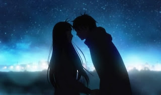 Фото вечности любви