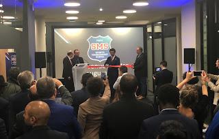 https://www.lafilleauxbasketsroses.com/2019/11/inauguration-de-la-sport-management.html
