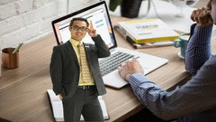 start-a-bookkeeping-business