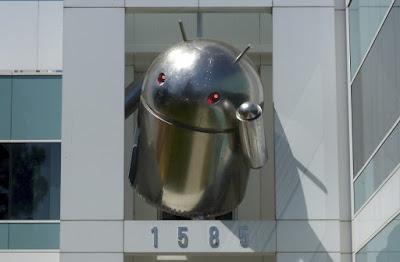 Descuentos interesantes en 9 terminales Android