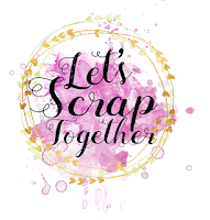 http://blog.lemoncraft.pl/2017/10/lets-scrap-together-2-part-2.html