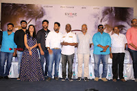 Padaiveeran Tamil Movie Audio Launch Stills  0030.jpg