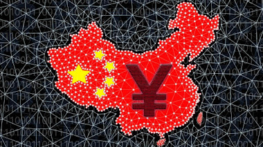 El yuan digital chino: estadounidenses analizan lo que representa para la hegemonía del dólar