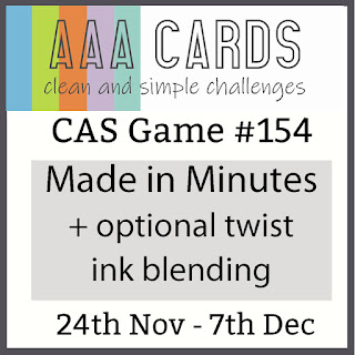 https://aaacards.blogspot.com/2019/11/cas-game-154-made-in-minutes-optional.html
