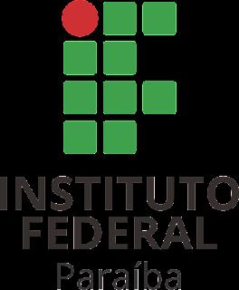 IFPB lança edital para contratação de 21 professores e salário de R$ 2,7 mil