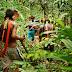 Coronavirus reached Amazon Forest, major life threat to the tribal of Amazon