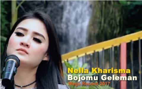 Download lagu Bojomu Geleman - Nella Kharisma Vol 3 2017