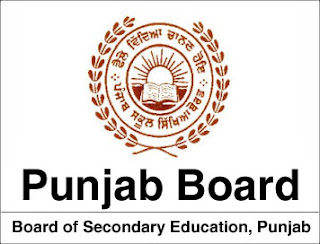 https://www.newgovtjobs.in.net/2020/03/punjab-education-board-pseb-recruitment.html