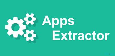 تطبيق Apk Extractor للأندرويد, تطبيق Apk Extractor مدفوع للأندرويد, تطبيق Apk Extractor مهكر للأندرويد, تطبيق Apk Extractor كامل للأندرويد, تطبيق Apk Extractor مكرك, تطبيق Apk Extractor عضوية فيب