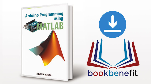 Arduino Programming Using Matlab pdf