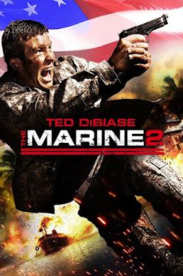 The Marine 2 Free Online 2009