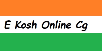 Ekosh-online-cg