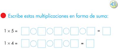 http://www.primerodecarlos.com/SEGUNDO_PRIMARIA/tengo_todo_4/root_globalizado5/ISBN_9788467808810/activity/U03_117_02_AI/visor.swf