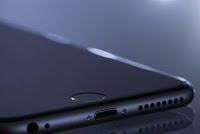 مواصفات هاتف آيفون 13 iPhone