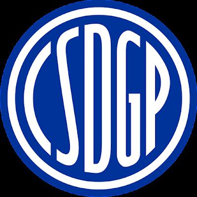 CLUB SOCIAL Y DEPORTIVO GENERAL PINTO