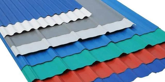 harga rangka atap baja ringan di malang jasa pasang galvalum dan surabaya