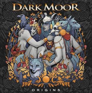"""Το βίντεο των Dark Moor για το """"Birth of the Sun"""" από το album """"Origins"""""""