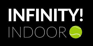 http://www.infinityindoor.com/