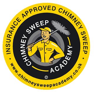 Insurance Approved Chimney Sweep