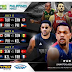 FIBA Olympic Qualifying Tournament Manila 2016 Schedule