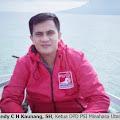 Ucapkan Selamat atas Dilantiknya Bupati-Wabup JG-KWL, Partai PSI Titipkan 6 Poin Harapan Rakyat
