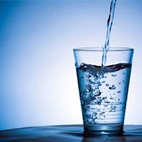 Çok Fazla Su İçmek