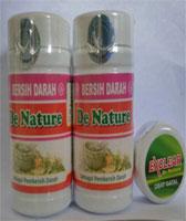 Obat Eksim De Nature Indonesia