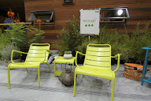 #dwellondesign 2013 Outdoors Gardens And Patios