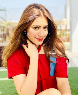 hiba nawab images, actress hd photos
