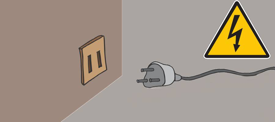 Electrical Safety: Basic Understanding and OSHA Safety Tips