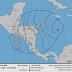 El Salvador eleva a amarilla alerta por influencia de tormenta tropical Eta